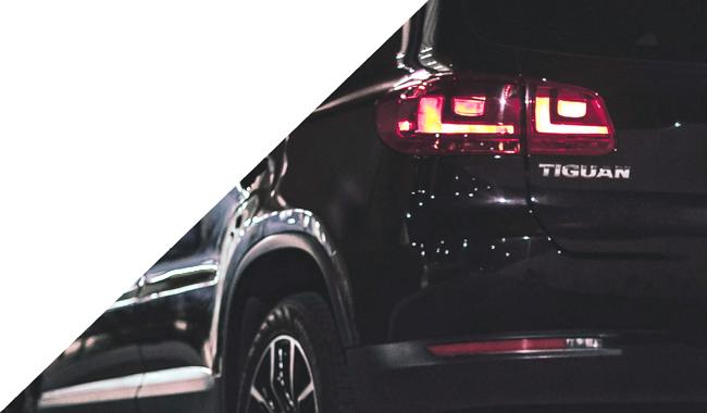 Akseron Auto elektri- ja elektroonika tööd tallinn kesklinn